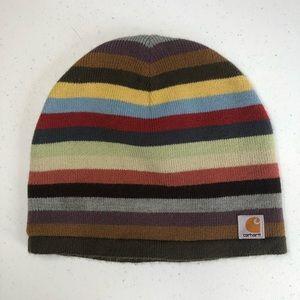 Carhartt Fleece Lined Hat